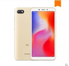 Гар утас Xiaomi/ Гар утас Брэнд гар утас