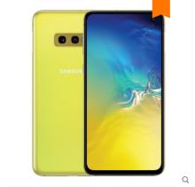 Galaxy S10e SM-G9700 Гар утас Samsung/