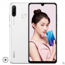 HUAWEI Гар утас  Huawei/ nova 4e AI