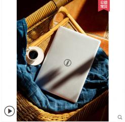 Dell notebook Суурин компьютер Таблет i5 5370