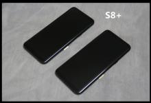 Samsung s8/note8/s6edges8+/s9/s10+/s7ege бүрэн шил