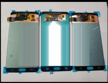 Samsung бүрэн шилэн дэлгэц Гар утасны шилэн дэлгэц