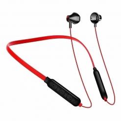 Чихэвч Утасгүй чихэвч Bluetooth headphones Chihech