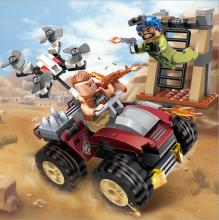 Тоглоом Лего тоглоом
