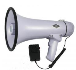 Чанга яригч Цагаан хоолой Биеийн тамирын хичээлийн