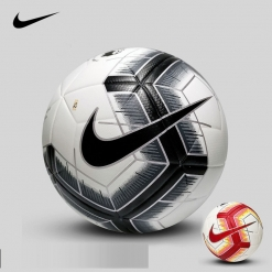 Nike Бөмбөг Хөл бөмбөг Bumbug Football