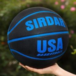 Сагсан бөмбөг Бөмбөг Basketball Bumbug