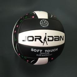 Гар бөмбөг Волейболын бөмбөг Volleyball Bumbug