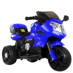 Хүүхдийн тоглоом Мотоцикл Motobike Togloom