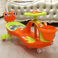 Машин Хүүхдийн машин Тоглоомон машин