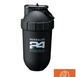 24 Herbalife Усны аяга Шейкер