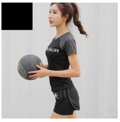 Herbalife бэлтгэлийн хувцас Дасгалын хувцас Yoga h